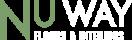 NuWay Designer Program